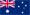 laminine australia