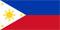 laminine philippines