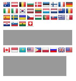 Laminine order Australia Philippines