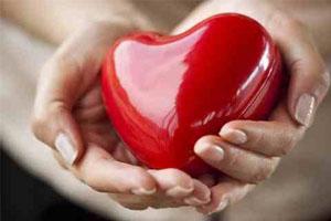 laminine omega for heart stroke maintenance