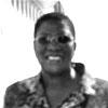 laminine distributor trinidad tobago