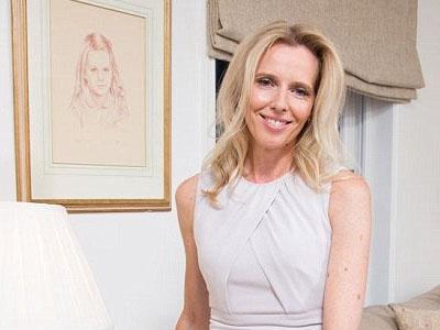 laminine testimonials celebrity UK