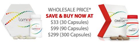 laminine cheapest lowest price