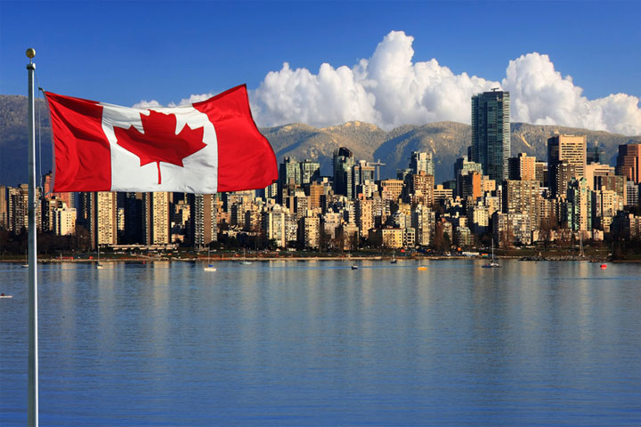 Where to buy Laminine in Canada