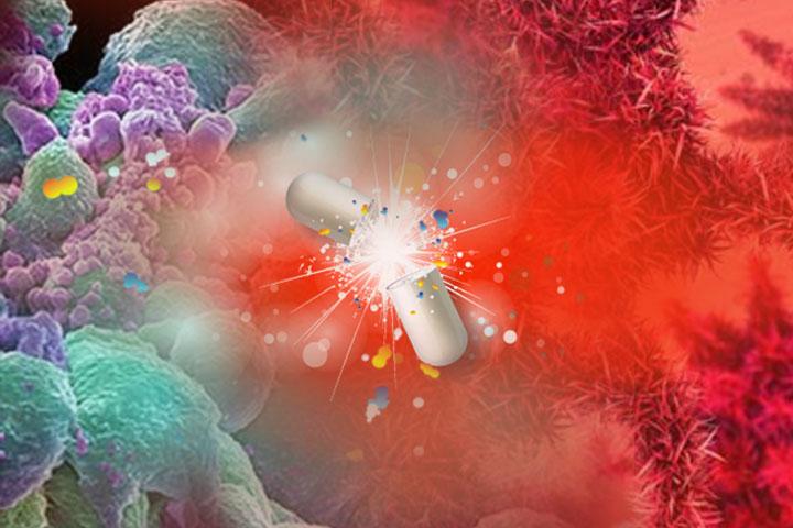 Understanding Immunodeficiency & Autoimmune Disease