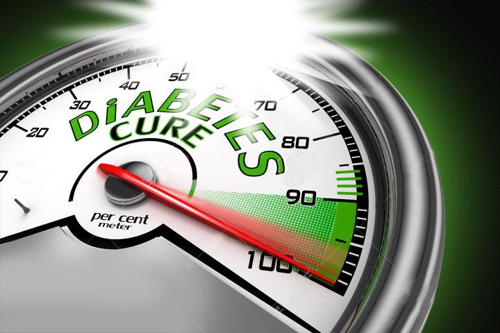 laminine diabetis maintenance