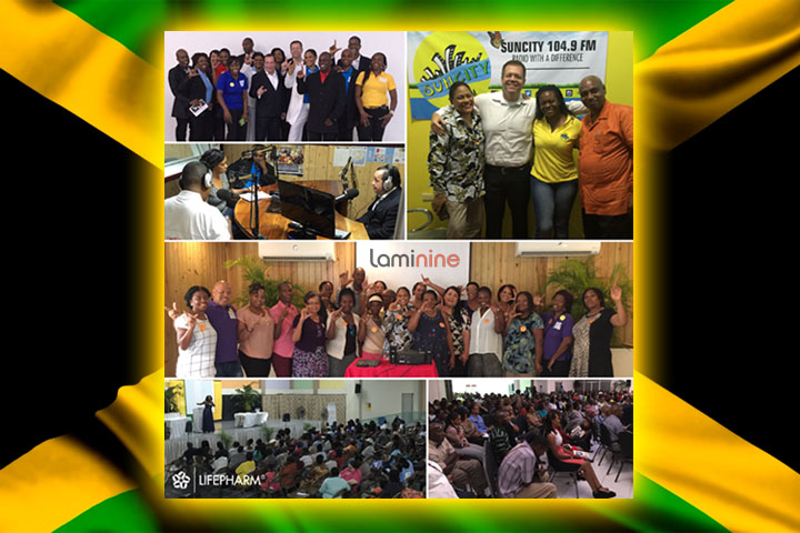 laminine available in jamaica