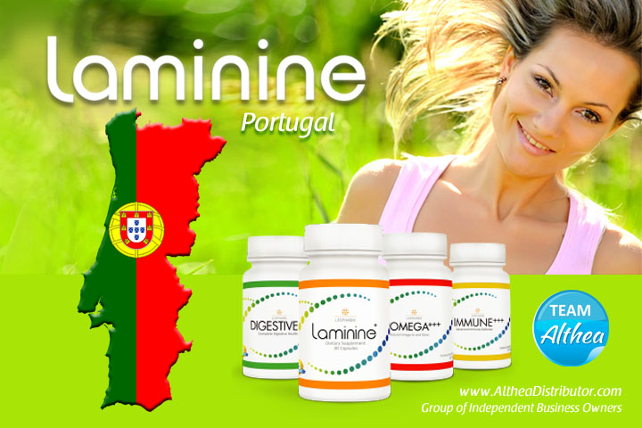 lamiderm portugal