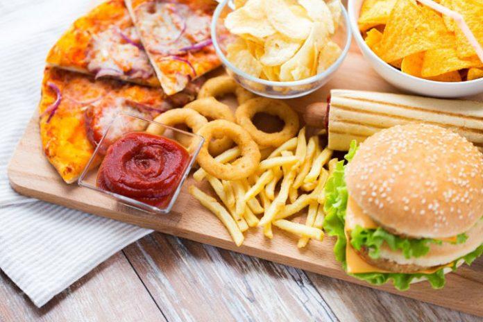 food avoid