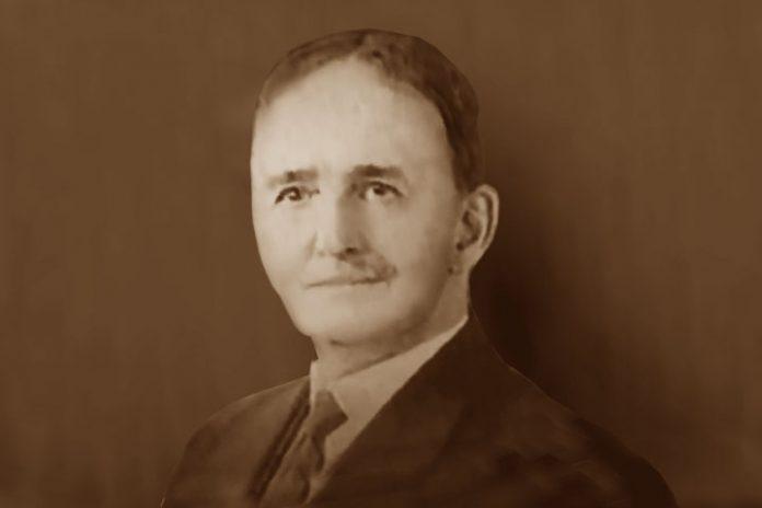 dr davidson