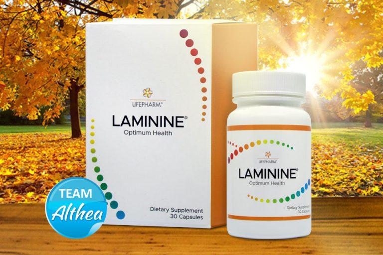 Is Laminine Legit?